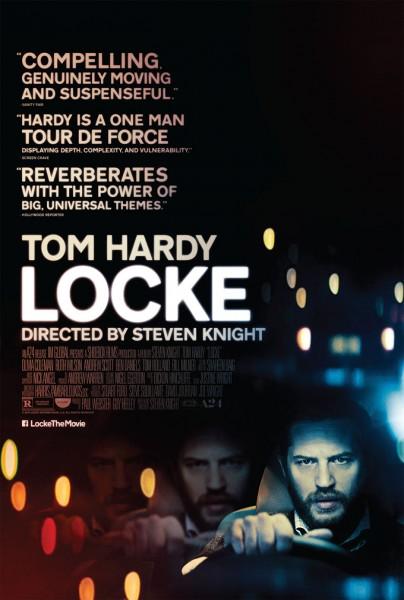locke-poster