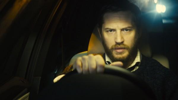 locke-movie-review