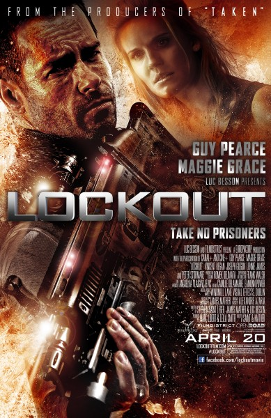 lockout-poster-guy-pearce-maggie-grace
