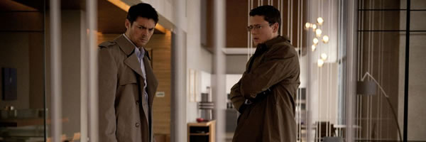 the-loft-karl-urban-wentworth-miller-slice