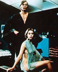 logans_run_movie_image__1_