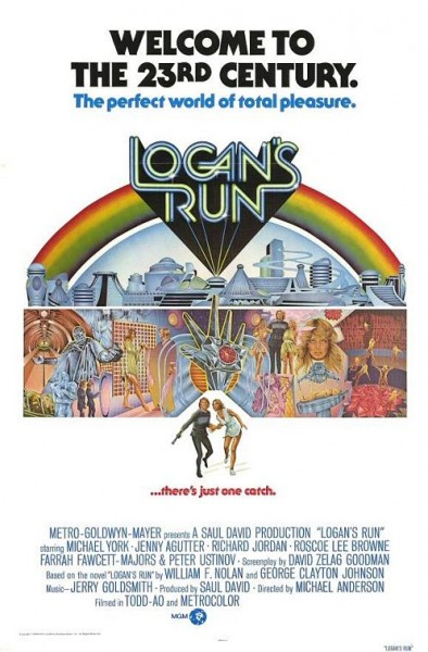 logans_run_movie_poster