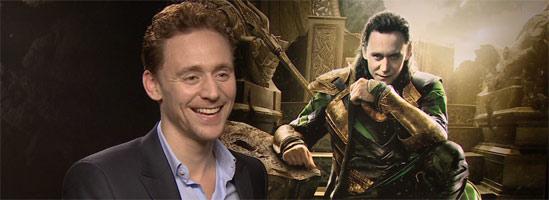 loki-movie-tom-hiddleston-interview-slice