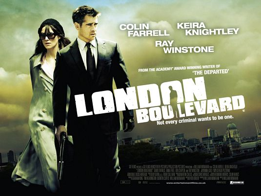 http://collider.com/wp-content/uploads/london_boulevard.jpg