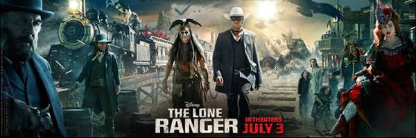 lone-ranger-banner-slice