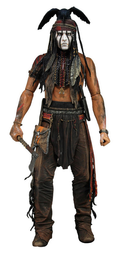 lone-ranger-johnny-depp-tonto-action-figure