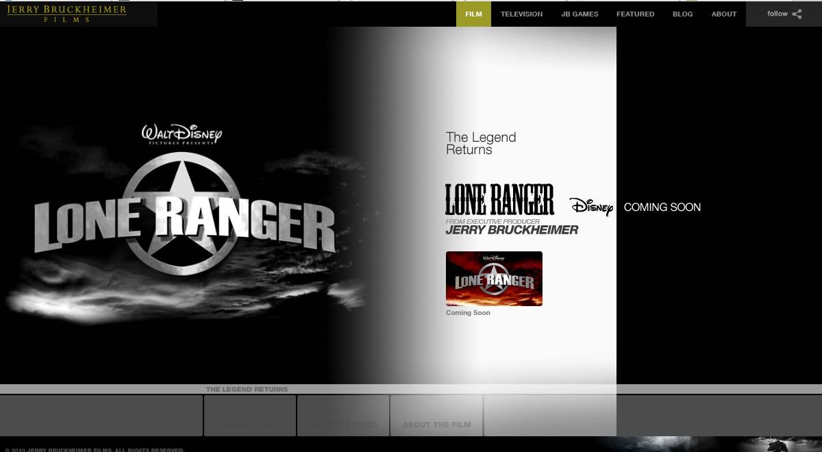 http://collider.com/wp-content/uploads/lone-ranger-logo-jerry-bruckheimer-website-screencap.jpg
