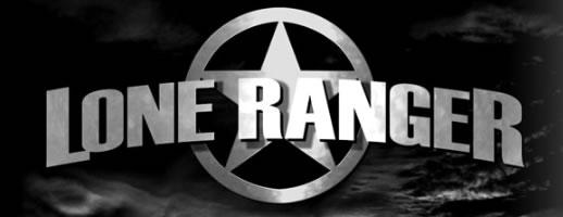 lone-ranger-logo-slice-01