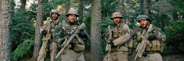 lone-survivor-blu-ray-review