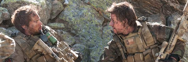 lone-survivor-mark-wahlberg-taylor-kitsch-slice