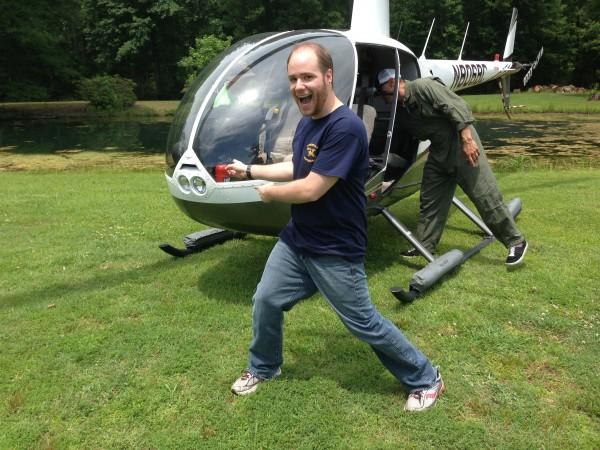 lone-survivor-trip-helicopter