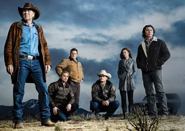 longmire-cast-season-3