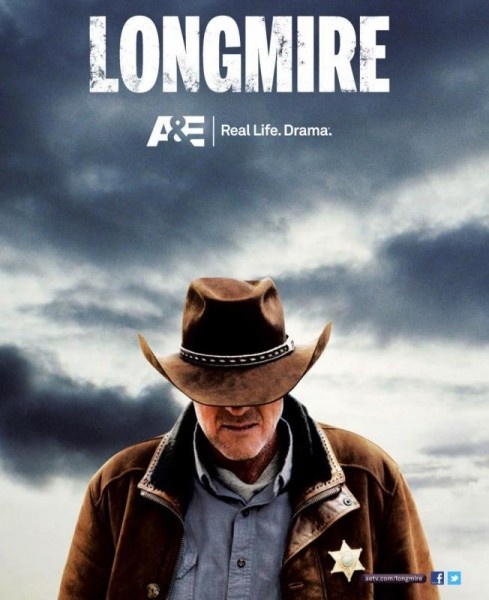 longmire-poster