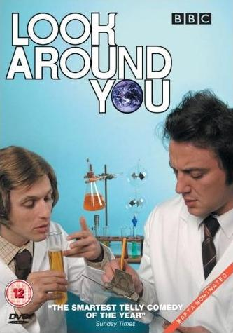 look_around_you_dvd_image