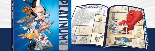 looney-tunes-platinum-collection-volume-3-giveaway
