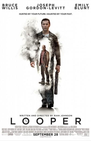 looper-final-poster