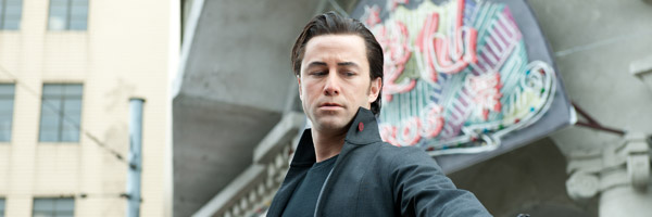 looper-joseph-gordon-levitt-slice