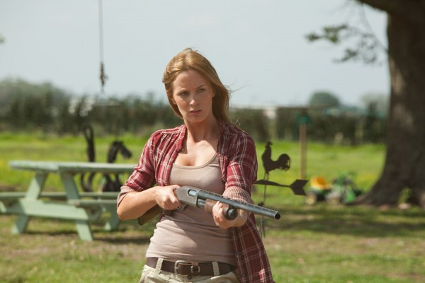 review-looper-movie-image-emily-blunt