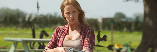 looper-movie-image-emily-blunt-slice