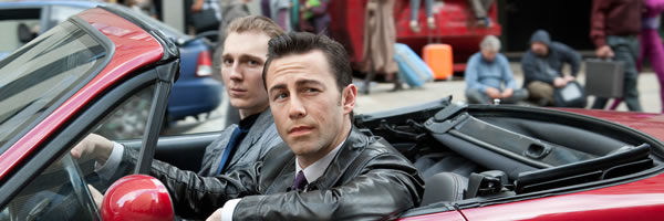 looper-movie-joseph-gordon-levitt-paul-dano-slice