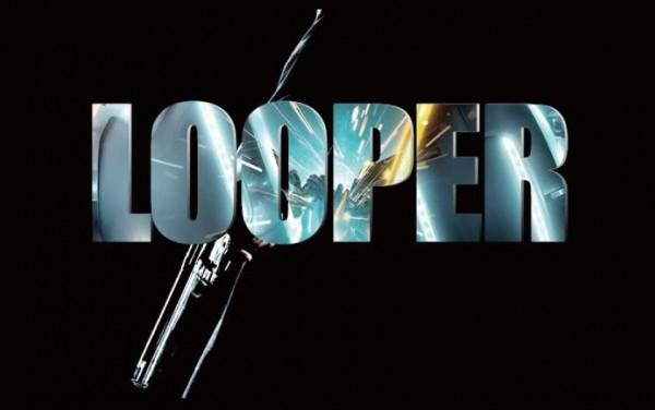 looper-movie-promo-poster