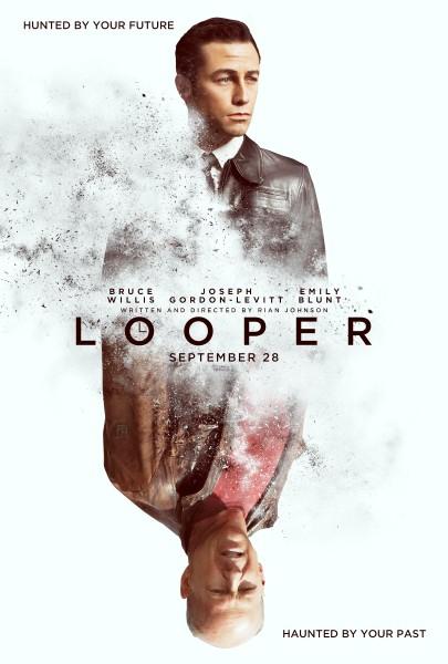 looper-poster