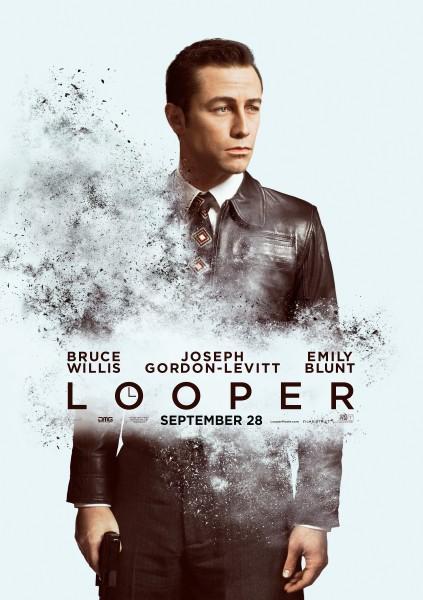 looper-poster-joseph-gordon-levitt