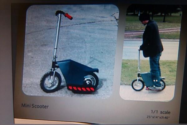 looper-prop-image-mini-scooter-01