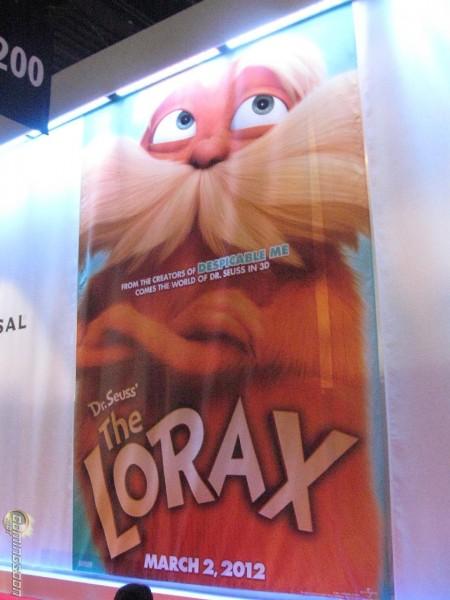 lorax-promo-poster-01