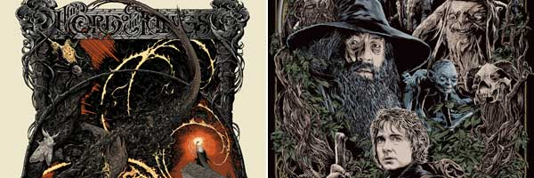 the-hobbit-mondo-posters-aaron-horkey-fellowship