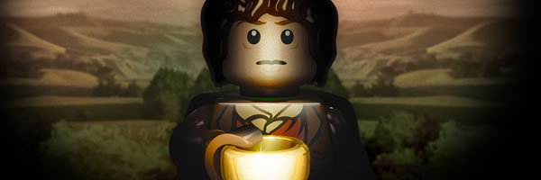 lord-of-the-rings-lego-figures-image-slice-01