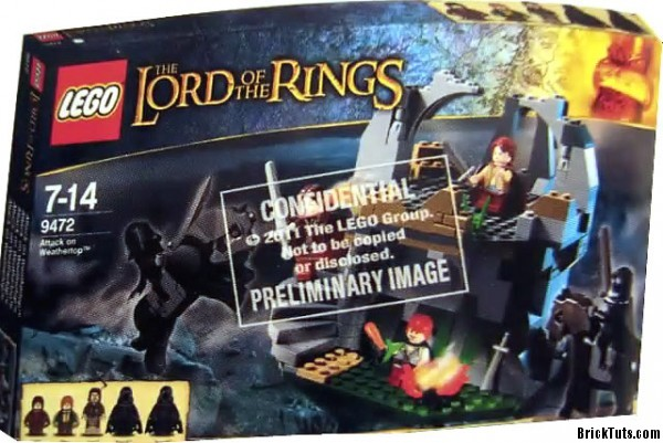 http://collider.com/wp-content/uploads/lord-of-the-rings-lego-image-attack-on-weathertop.jpg