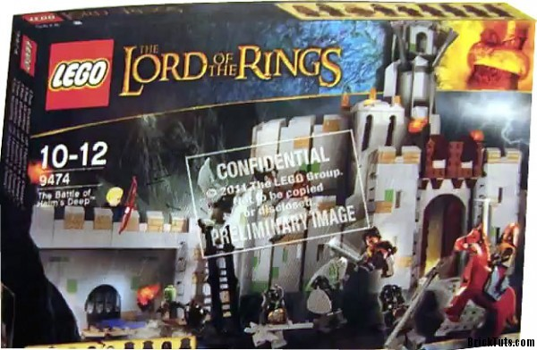 http://collider.com/wp-content/uploads/lord-of-the-rings-lego-image-battle-of-helms-deep.jpg