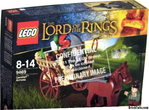 http://collider.com/wp-content/uploads/lord-of-the-rings-lego-image-gandalf-arrives.jpg