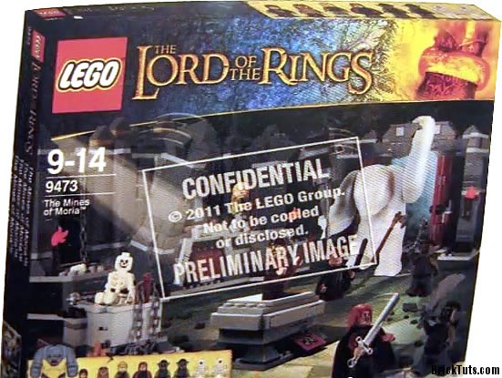 http://collider.com/wp-content/uploads/lord-of-the-rings-lego-image-mines-of-moria.jpg