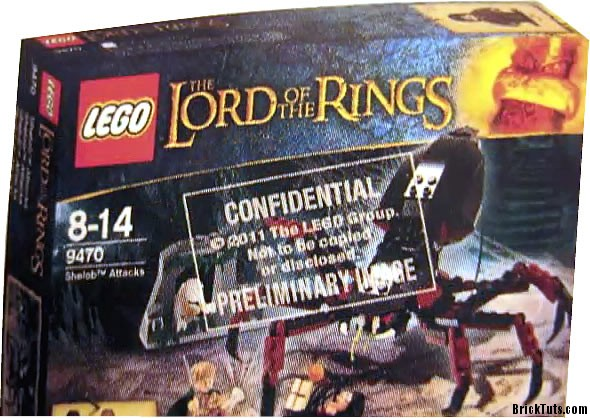 http://collider.com/wp-content/uploads/lord-of-the-rings-lego-image-shelob-arrives.jpg