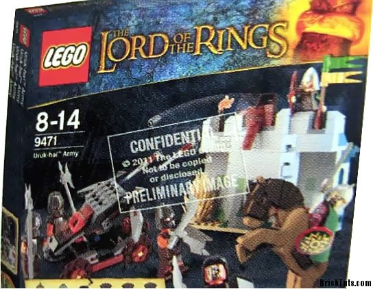 http://collider.com/wp-content/uploads/lord-of-the-rings-lego-image-uruk-hai-army.jpg