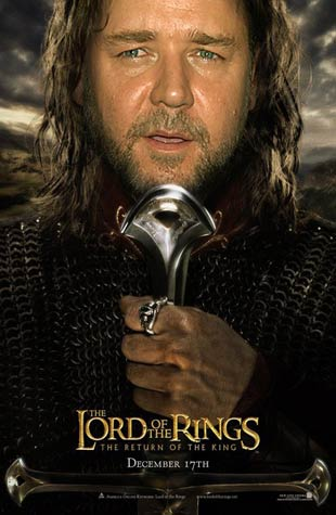 lord-of-the-rings-russell-crowe