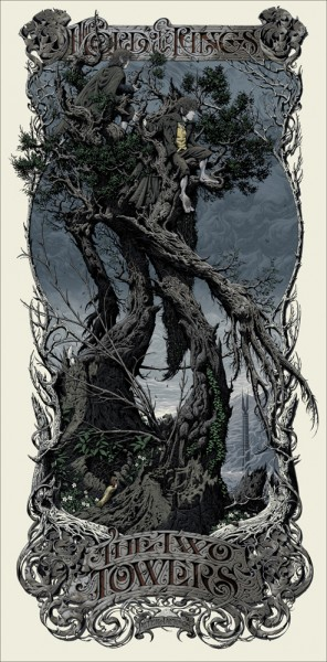 lord-of-the-rings-two-towers-mondo