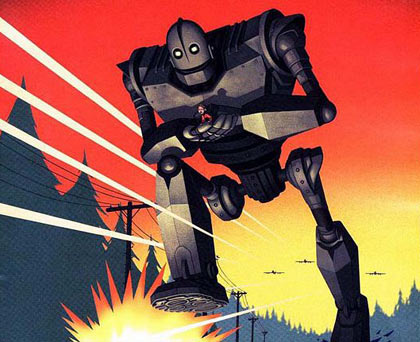 los-angeles-animation-festival-iron-giant