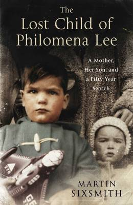 lost-child-philomena-lee-book-cover