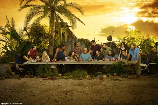 lost-last-supper-image