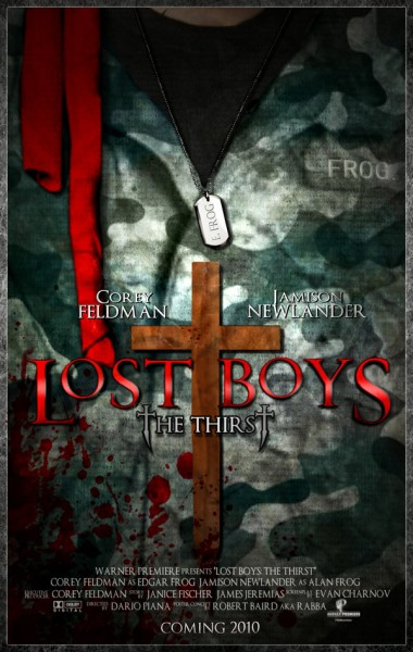 lost_boys_the_thirst_movie_poster_02