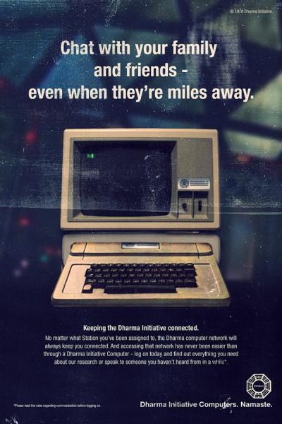 lost_dharma_initiative_fake_ads_computers