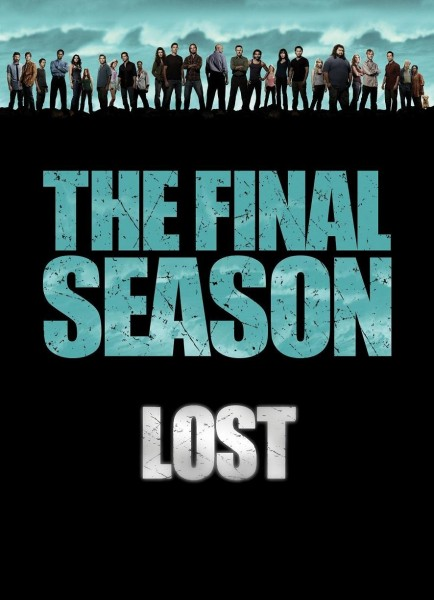 damon-lindelof-finale-lost_final_season_tv_poster_01