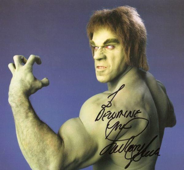 lou_ferrigno_the_hulk_autograph_image