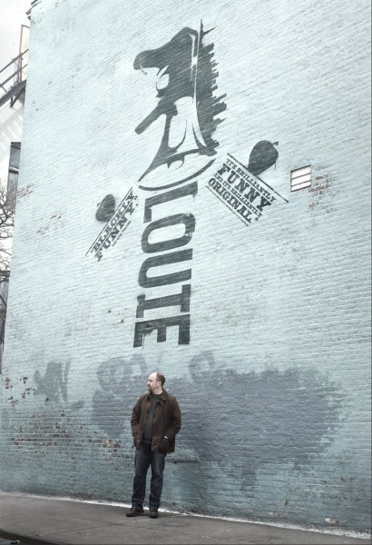 louie-poster