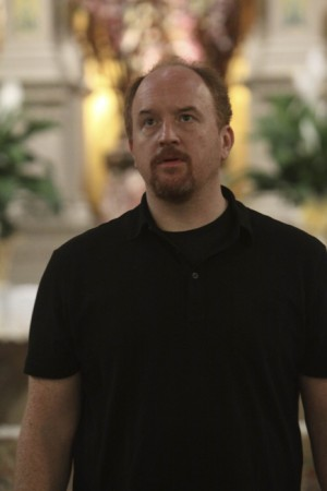 louie_fx_louis_ck_church