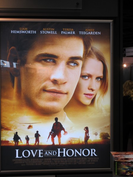 love-and-honor-cannes-poster