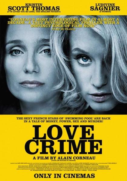 love-crime-poster